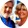 Paul and Donna Amody image